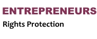 Entrepreneurs Rights Protection